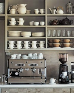 home-coffee-station-6