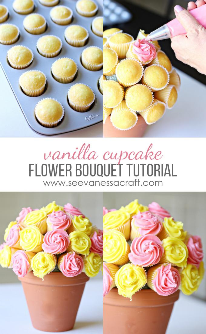 Cupcake-Flower-Pot-Tutorial
