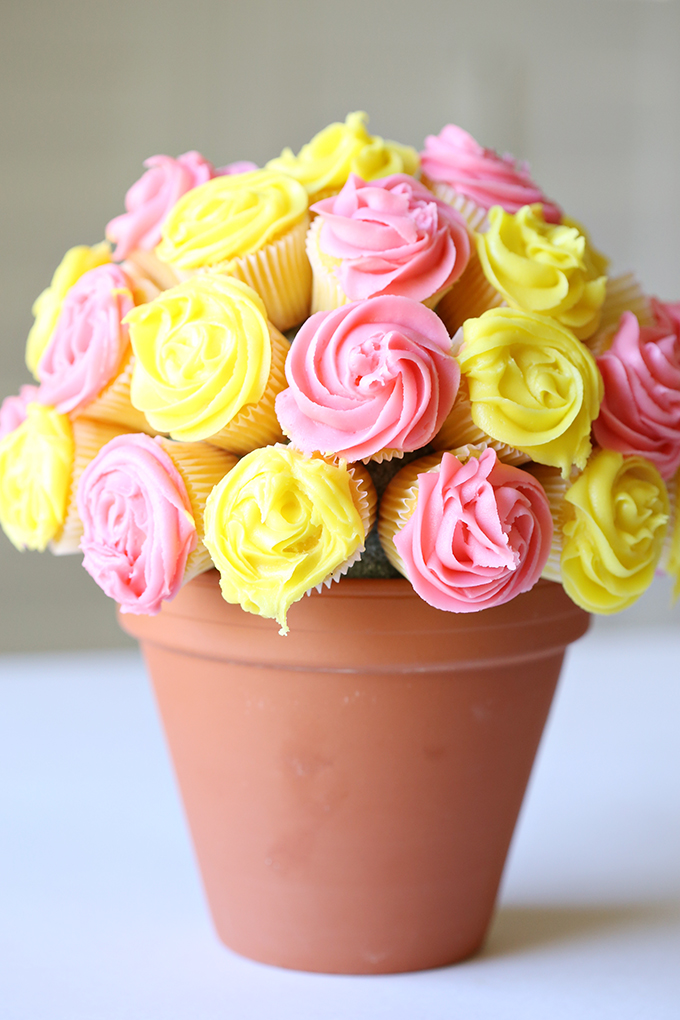 Flower-Cupcake-Bouquet-11-copy