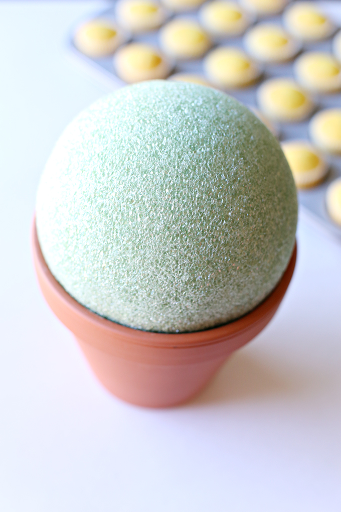 Flower-Cupcake-Bouquet-2-copy