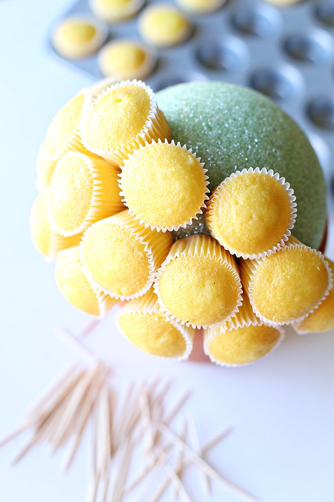Flower-Cupcake-Bouquet-4-copy