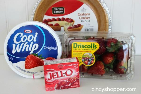 Quick-and-Easy-Strawberry-pie-Recipe-3